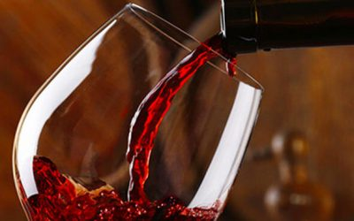 Uso de vinotecas en la hostelería