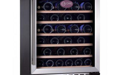 Comprar Vinoteca Cave Vinum