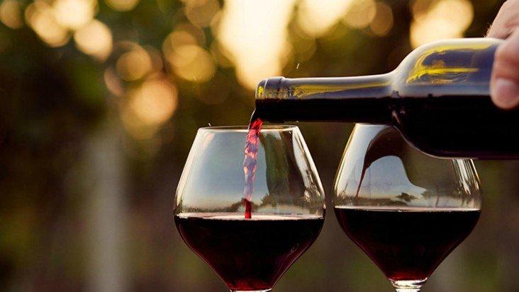 Consejos para disfrutar de una buena copa de vino