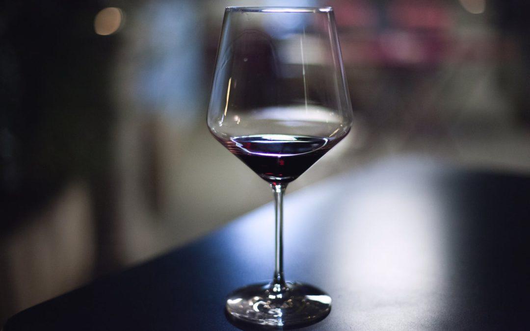 Consejos para comprar vinoteca (II)
