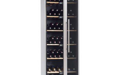 ¿Cuáles son las ventajas de comprar vinoteca?