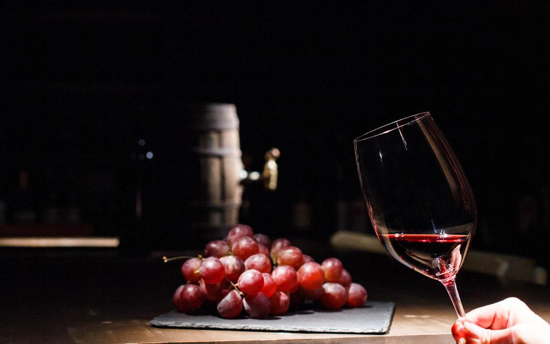 ¿Aún no sabes dónde comprar Vinotecas en Barcelona?