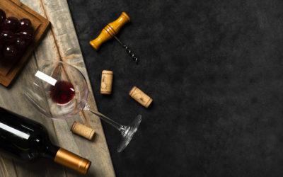 Vinotecas Ocasión: Mantener y conservar el vino